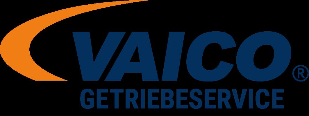 VAICO GETRIEBESERVICE